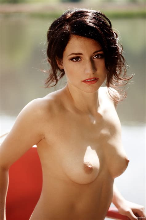Naked Selina Wagner Added 07192016 By 01smi