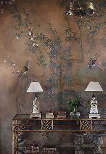 Best 25+ Silk wallpaper ideas on Pinterest