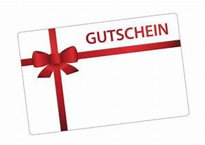 One De Gutschein : heimtextil major shop 50 gutschein online kaufen ~ Watch28wear.com Haus und Dekorationen