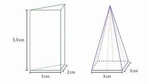 Grundfläche Berechnen Prisma : oberfl chenberechnung bei prisma und pyramide touchdown mathe ~ Themetempest.com Abrechnung