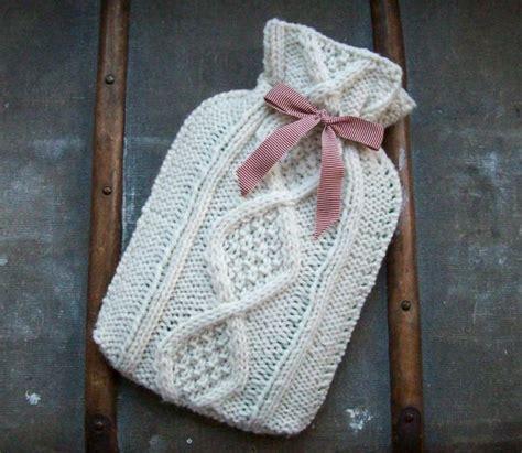 cool knitting project ideas tutorials hative
