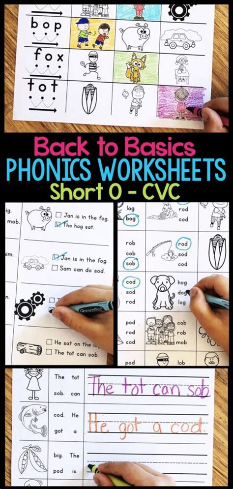 printable alphabet writing practice worksheets template
