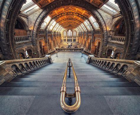 amazing wide angle  photography photography