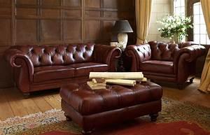 Chesterfield Sofas : chesterfield sofa bespoken classical aura ~ Pilothousefishingboats.com Haus und Dekorationen