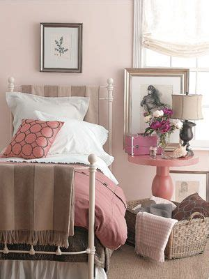 brown and pink bedroom ideas 78 best images about pink and brown bedding on pinterest 18384 | 1b2d140a11a885657c1ddccc8621a917