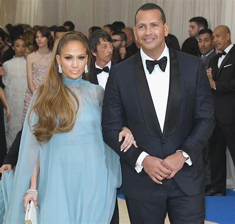 Jennifer Lopez e seu novo namorado, Alex Rodriguez, estão ...