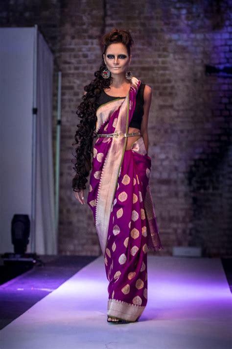 statement lavanya london saree lenghas asian wedding