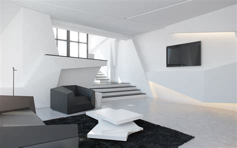 interior design for homes futuristic interior design