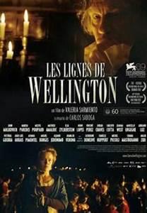 X Files Le Film Streaming : les lignes de wellington 2012 un film de valeria sarmiento news date de ~ Medecine-chirurgie-esthetiques.com Avis de Voitures