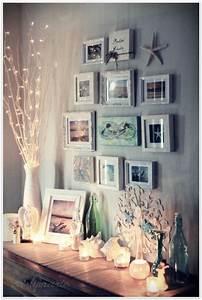 best 25 beach room decor ideas on pinterest beach room With inspiring beach themed wall decals