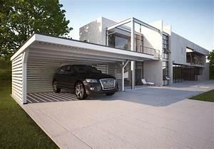 Carport Aluminium Bausatz : carport bausatz guenstig haus plan ~ Orissabook.com Haus und Dekorationen