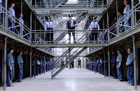 shawshank state prison shawshank redemption wiki