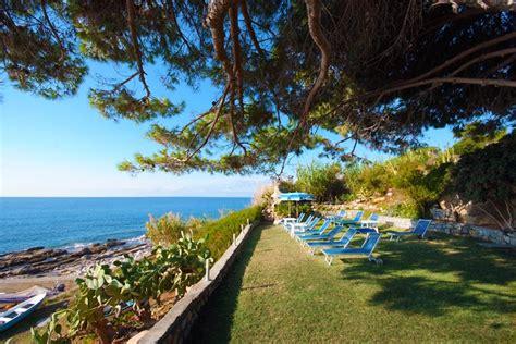 Englischer Garten Wifi by Unsere Leistungen F 252 R Sie Hotel La Stella Insel Elba