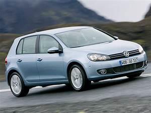 Volkswagen La Teste : fiche fiabilit volkswagen golf 6 quelle golf d 39 occasion acheter ~ Medecine-chirurgie-esthetiques.com Avis de Voitures
