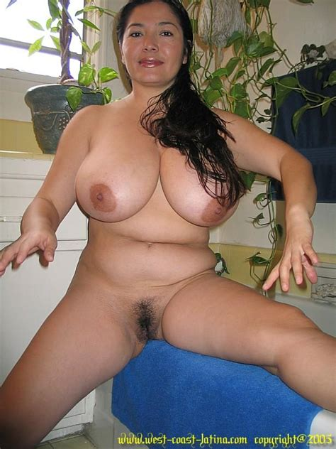 Mature Latina Bbw Big Tits Picture 132 Uploaded By Chris 75012 On