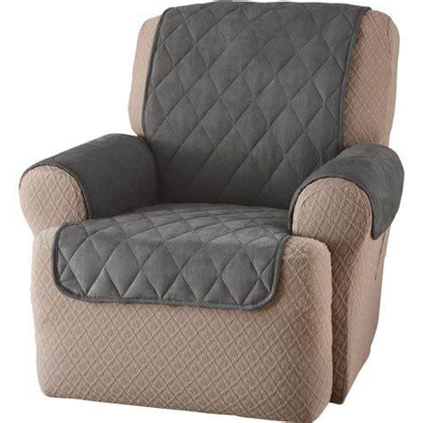 25 best ideas about housse pour chaise on housse pour fauteuil housses de chaises
