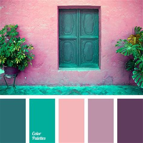 Palette Fresh Emerald Green by 25 Best Ideas About Emerald Green Rooms On