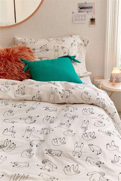 duvet covers ideas  pinterest bedding sets