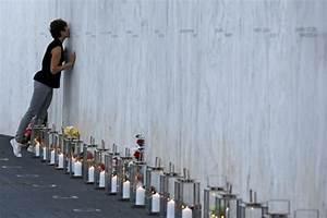 9/11 memorial ceremony held in Shanksville, Pa., for ...