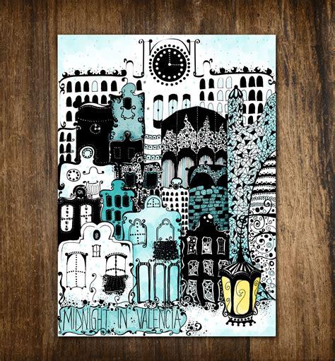 illustration packaging design illustration design
