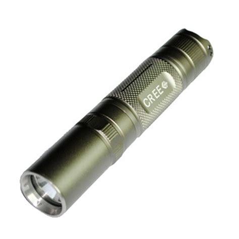 led flashlight loongsun mini led flashlight 9026 store powered by storenvy