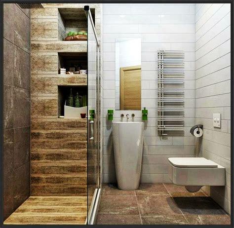 Das Bad Und Die Küche Effektvoll Renovieren Fliesen