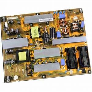 Cable Alimentation Tv Lg : platine d 39 alimentation t l vision lg ebay ~ Dailycaller-alerts.com Idées de Décoration