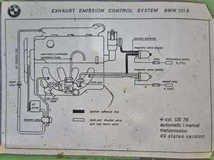 Mechanical Fuel Pump Pressure Adjustable  - Page 2