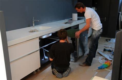 monteur de cuisine monteur de meuble by images du montage de meuble