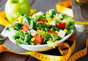 National Nutrition Month  Improve Your Diet By Reducing Sugary And Fatty Foods