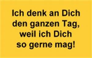 Sprüche über Küssen : deutsch gedichte german poems ~ Orissabook.com Haus und Dekorationen
