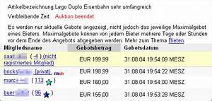Schufa Online Einsehen : donald duck peter m ller die schufa und ebay ~ Lizthompson.info Haus und Dekorationen