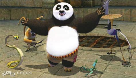 descargar kung fu panda 2 hindi dobladores