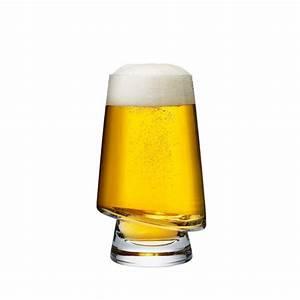 Verres à Biere : verre a biere disney ~ Teatrodelosmanantiales.com Idées de Décoration
