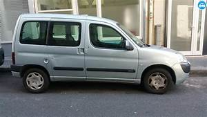 Partner Peugeot Occasion : partner 4x4 occasion occasions peugeot partner 4x4 partner 4x4 occasion utilitaire peugeot ~ Medecine-chirurgie-esthetiques.com Avis de Voitures