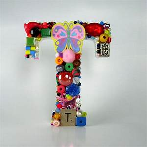 toy letter t With letter writing toy