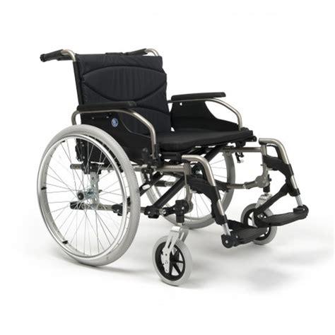 fauteuil roulant manuel v300 sofamed