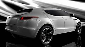 Aston Martin Suv : aston martin lagonda concept unveiled at geneva motor show ~ Medecine-chirurgie-esthetiques.com Avis de Voitures