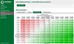 Deckungsbeitrag Berechnen Excel : top agrar sterreich getreide vermarktung am pc planen ~ Themetempest.com Abrechnung