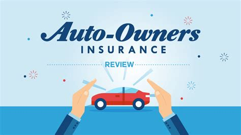 auto owners car insurance review quotecom