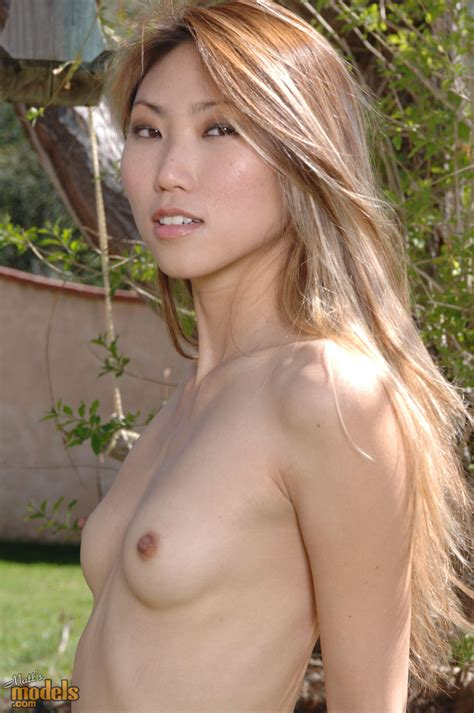 1773206937  In Gallery Tiny Tits Rock 9 More Tiny