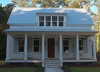 home builders  charleston sc expert