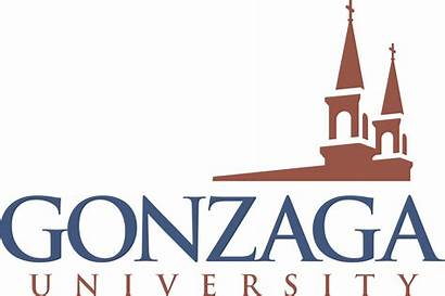 Gonzaga University Logos Spokane Location Edu Psia