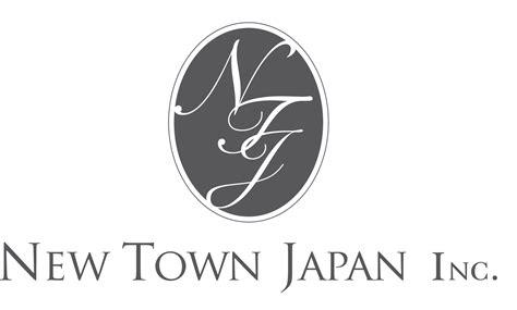 サイトマップ  Newtownjapan Inc