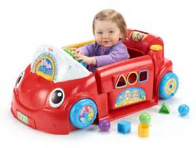 Toys for1 Year Baby submited images