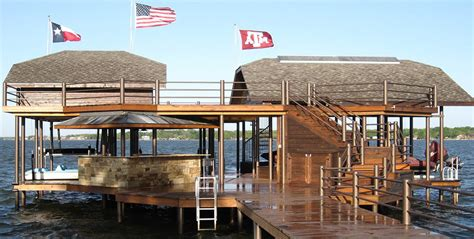 Dock Your Boat Meaning by Related Keywords Suggestions For Lake Dock Designs Free