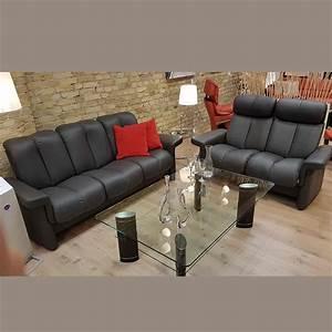 Sofa 3 Sitzer Leder : stressless sofa 3 sitzer 2 sitzer legend m lederfarbe rock ~ Eleganceandgraceweddings.com Haus und Dekorationen