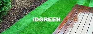 Gazon En Plaque : idgreen gazon naturel en plaque ~ Premium-room.com Idées de Décoration