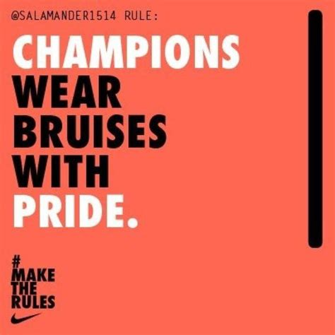 Nike Sports Quotes Volleyball