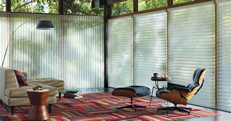 living room window treatments living room blinds